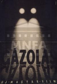 Gázolás (1955)