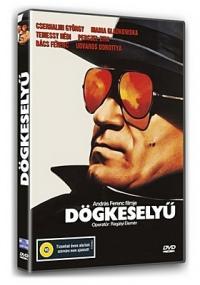 Dögkeselyű (1982)