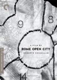 Roma, città aperta (1945)