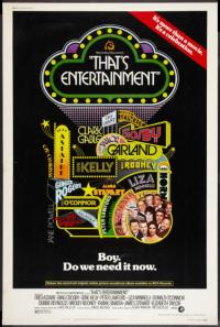 That's Entertainment! (1974)