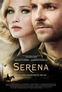 Serena (2014)