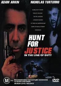 In the Line of Duty: Hunt for Justice (1995)