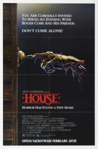 House (1985)