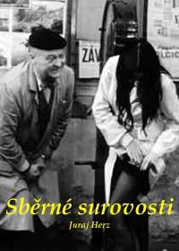 Sběrné surovosti (1965)