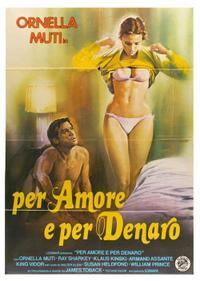 Love & Money (1982)