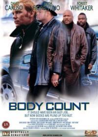 Body Count (1998)