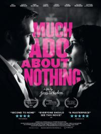 Much Ado About Nothing (2012)