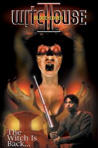 Witchouse 2: Blood Coven (2000)