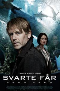 Varg Veum - Svarte får (2011)