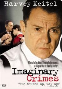 Imaginary Crimes (1994)