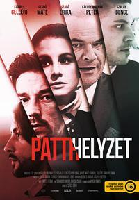 Patthelyzet (2020)