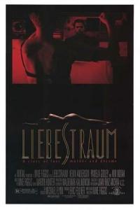 Liebestraum (1991)