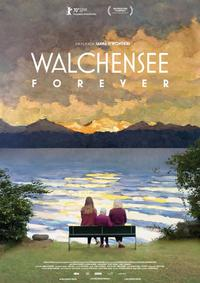 Walchensee Forever (2020)