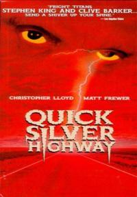 Quicksilver Highway (1997)