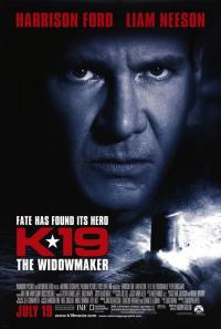 K-19: The Widowmaker (2002)