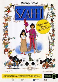 Szaffi (1985)