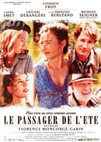 Le passager de l'été (2006)