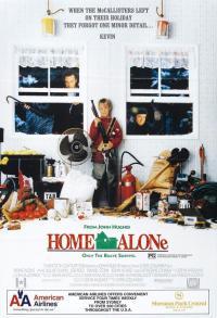 Home Alone (1990)
