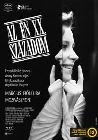 Az én XX. századom (1989)