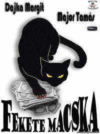 Fekete macska (1972)