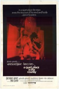 Un tranquillo posto di campagna (1968)