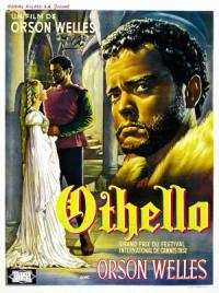 The Tragedy of Othello: The Moor of Venice (1952)