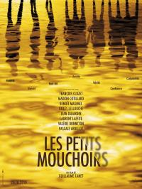 Les petits mouchoirs (2010)