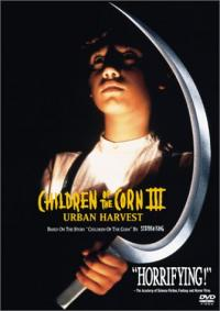 Children of the Corn III (1995)