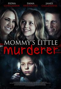 Mommy's Little Girl (2016)