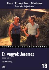 Én vagyok Jeromos (1970)