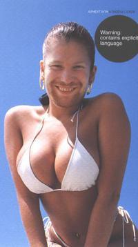 Aphex Twin: Windowlicker (1999)