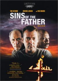 Sins of the Father (2002)
