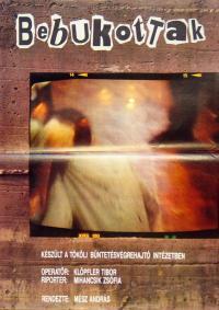 Bebukottak (1985)