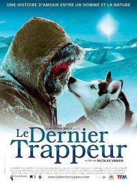 Le dernier trappeur (2004)