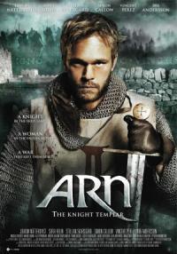 Arn - Tempelriddaren (2007)
