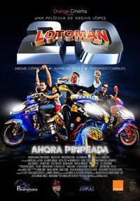 Lotoman 2.0 (2012)
