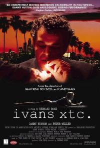 Ivansxtc (2000)