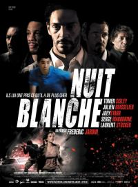 Nuit blanche (2011)