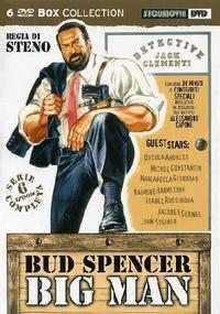 Il Professore - Boomerang (1989)