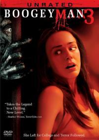 Boogeyman 3 (2008)