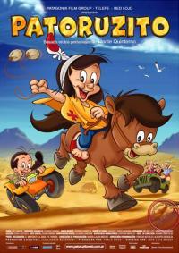 Patoruzito (2004)