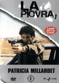 La Piovra 7 - Indagine sulla morte del comissario Cattani (1995)