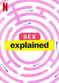 Sex, Explained (2020)
