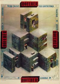 Hófehér (1984)
