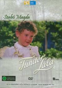 Tündér Lala (1981)