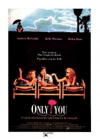 Only You (1992)