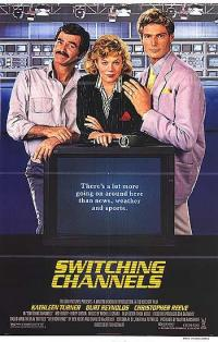 Switching Channels (1988)