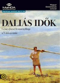 Daliás idők (1984)