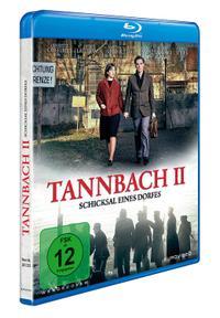 Tannbach II (2018)