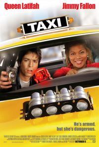 Taxi (2004)